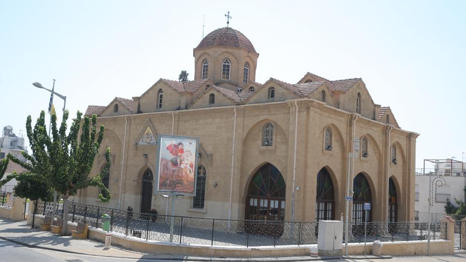 AgiosGeorgios1