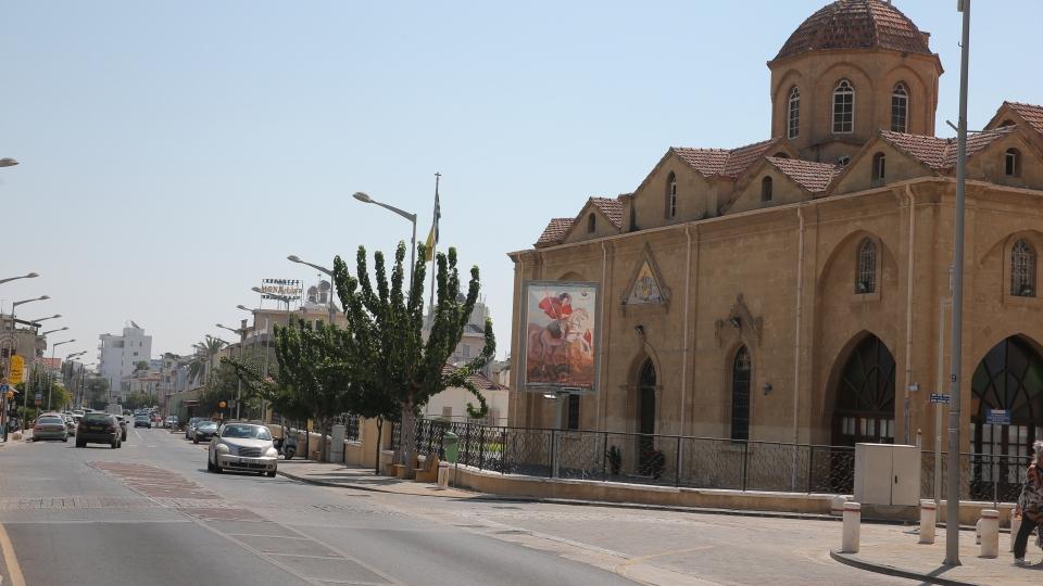 AgiosGeorgios4