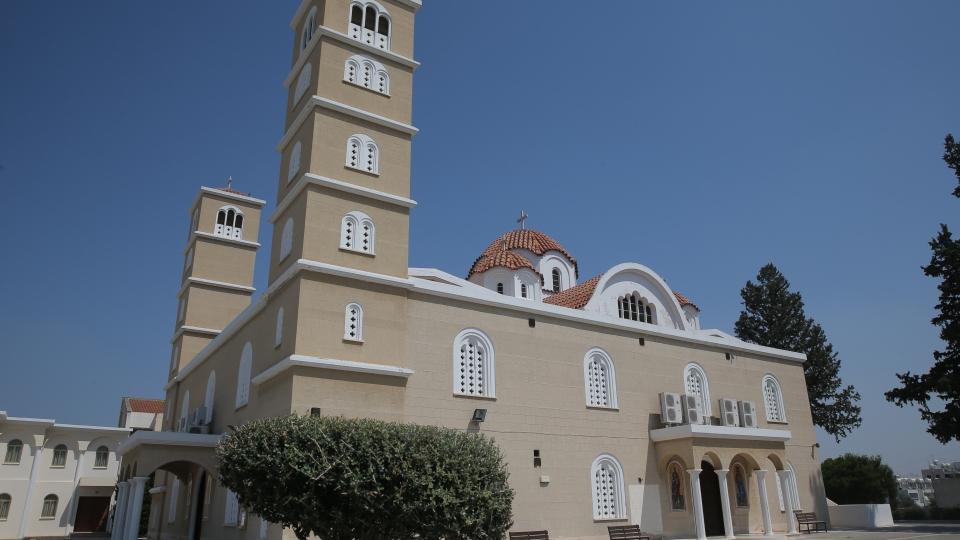 AgiosPavlosNew5